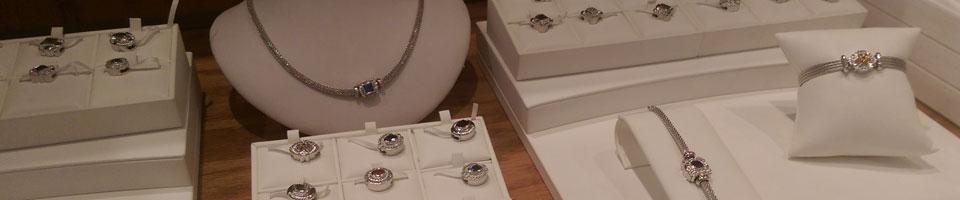 local_jewelers.jpg